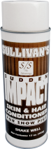 Sullivans Sudden Impact product image.