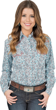 All Western Wear, Jeans, & Accessories product image.