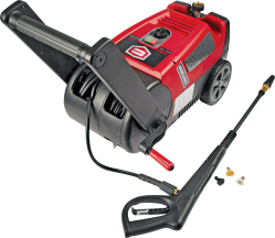 Craftsman® 1800PSI Electric Pressure Washer   (1620731) product image.