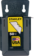 Irwin® and Stanley® Tools & Accessories 2064624, 2107472, 2116564, 2170918, 2170918, 2391753, 2392694, 25426 Limit 5 at this price. product image.