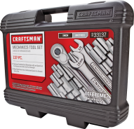 Craftsman® Mechanic's Creeper Seat (8509705) Limit 1 at this price product image.