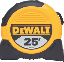 Stanley® and DeWalt® Tools & Accessories 2378388, 2462281, 2332120, 2314540 product image.