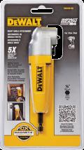 DeWalt® Saw Blades & Bit Sets 2100691, 2101251, 2308419, 2392447, 2393213, 2400869, 2137305 Limit 4 at this price. product image.