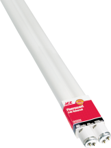 F40 Fluorescent Bulb Limit 2 at this price. (3408176) product image.