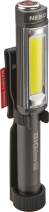 Big Larry™ LED Flashlight with holster (3767746) or product image.