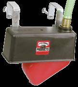 Livestock Tank Float Valve product image.