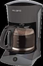 "Mr. Coffee® Pause ""N Serve Coffeemaker   (6172027) product image."