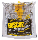 Rescue!® Yellowjacket Trap 7006927, 74523 product image.