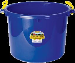 Large Muck Tub product image.