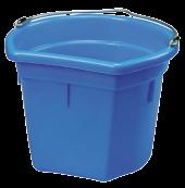 Plastic Bucket product image.