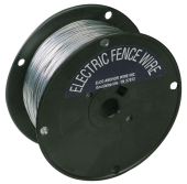 Keystone Electric Fence Wire product image.