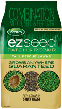 Scotts® Turf Builder® EZ Seed®, 10Lb. Limit 2 at this price. (7229404) product image.