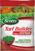 Scotts® Turf  product image.