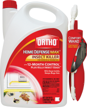 Home Defense Insect Killer product image.