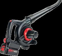 Craftsman® 40 Volt Cordless Hedge Trimmer   (7637150) product image.