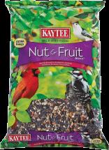 Ace Wild Bird Food, 20 Lb.   (81995) product image.