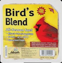 Premium Songbird Seed, 7 Lb. product image.