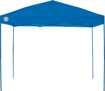 10' x 10' Pop-Up product image.