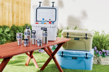 Smith Farm Stores are your Yeti headquarters!  product image.