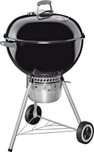 """Weber® 22"""" Premium Grill (Mfr #14401001) (8406605) product image."""