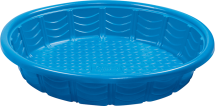 "45"" Wading Pool 8485609 DUCK NOT INCLUDED product image."