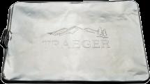 Traeger® Aluminum Grease Bucket (8680142) Bucket Liners 5pk...$4.99 8680159 product image.