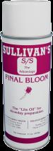 Sullivans Final Bloom product image.
