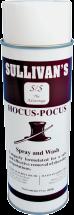 Sullivans Hocus Pocus product image.