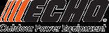 Echo logo.