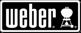 weber logo.