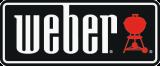 Weber® Spirit®  product image.